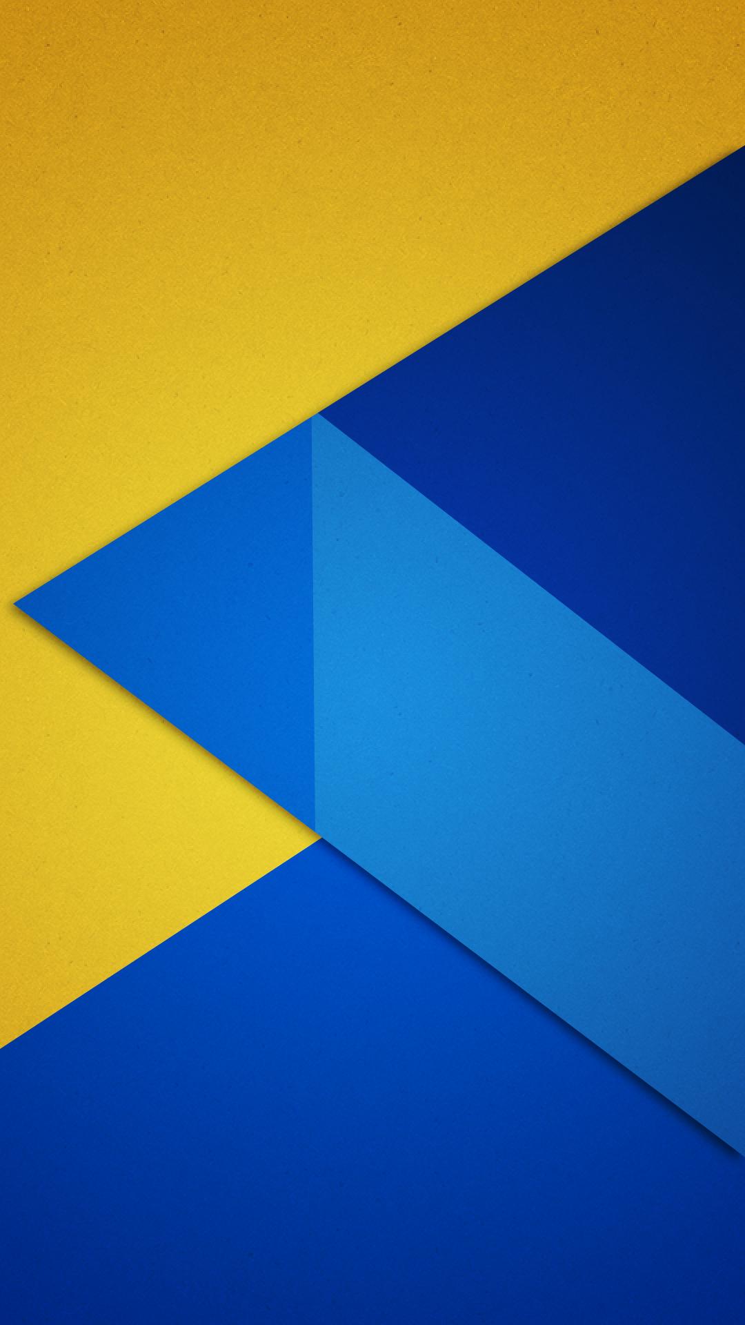 Android 6.0 Marshmallow Wallpapers - WallpaperSafari