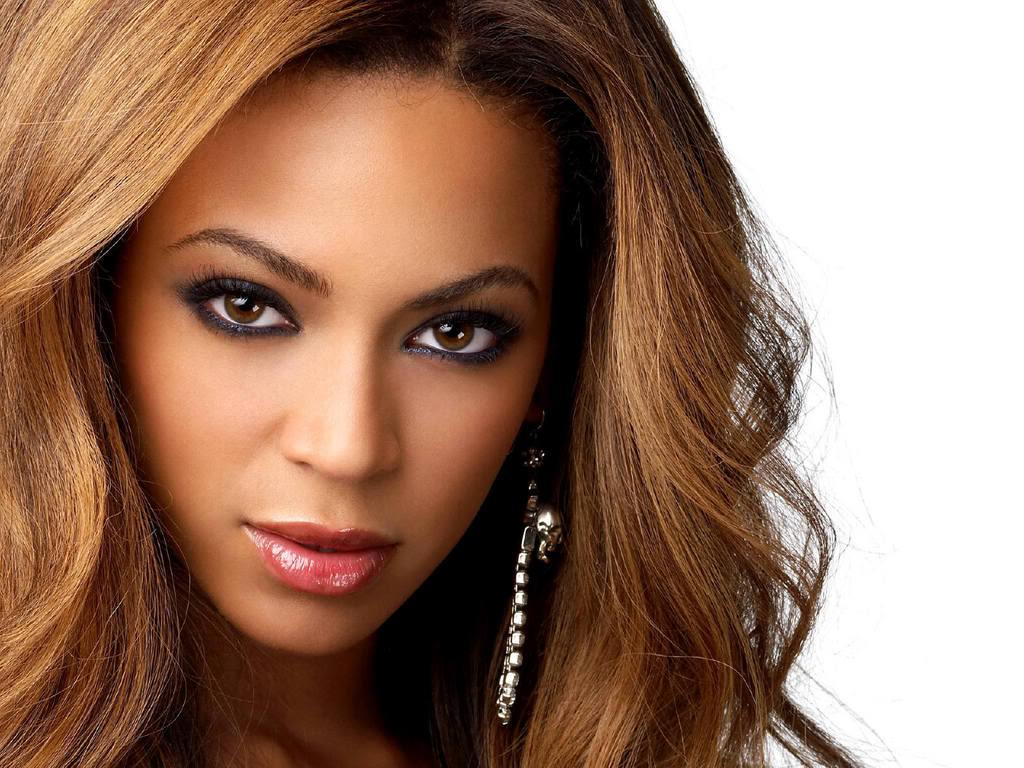 Google themes beyonce - Beyonce Wallpaper Background Theme Desktop