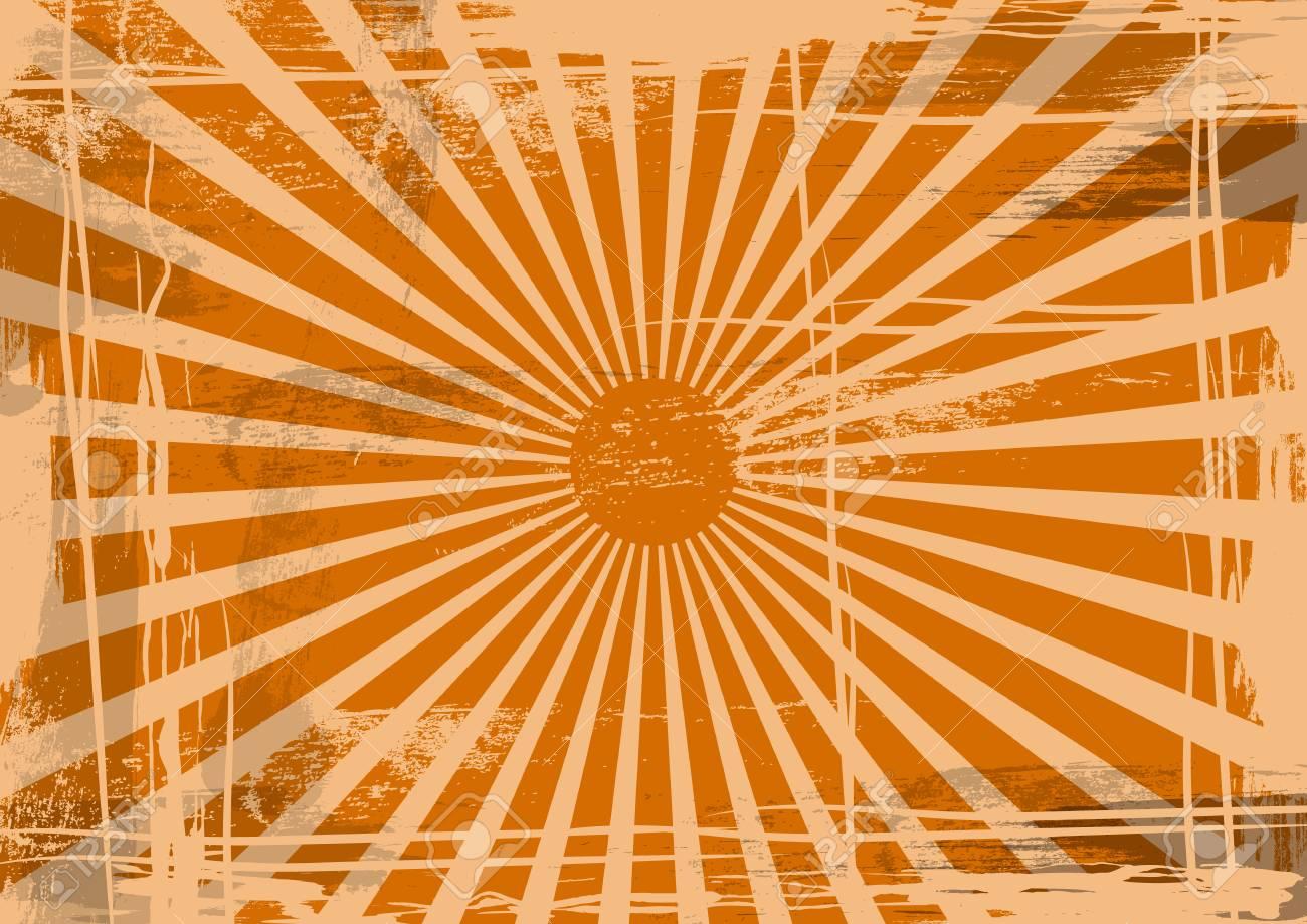 Vintage Background In Retro Style Retro Background Grunge 1300x919