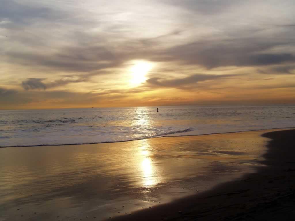 1150798104 800x600 laguna beach wallpaper sunset laguna beachjpg 1024x768
