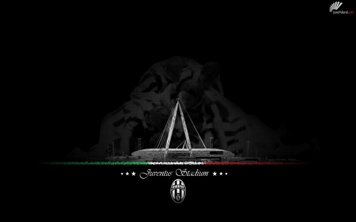 Free Download Hd Juventus Stadium Wallpapers Juventus F C Juventus Wallpapers For 516x323 For Your Desktop Mobile Tablet Explore 78 Juventus Hd Wallpaper Juventus Logo Wallpaper Juventus Wallpaper 2016