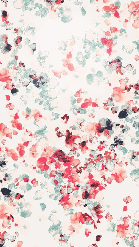49 Best Ideas About Floral Phone Wallpaper For Women And Girls 564x1002