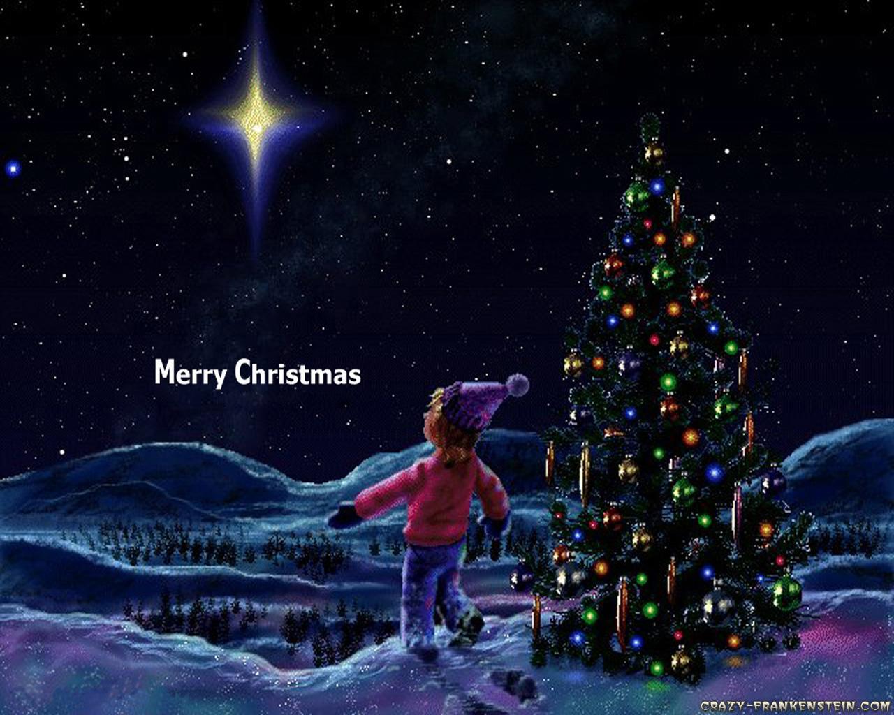 christmas wallpaper wallpaper downloads christmas tree MEMES 1280x1024