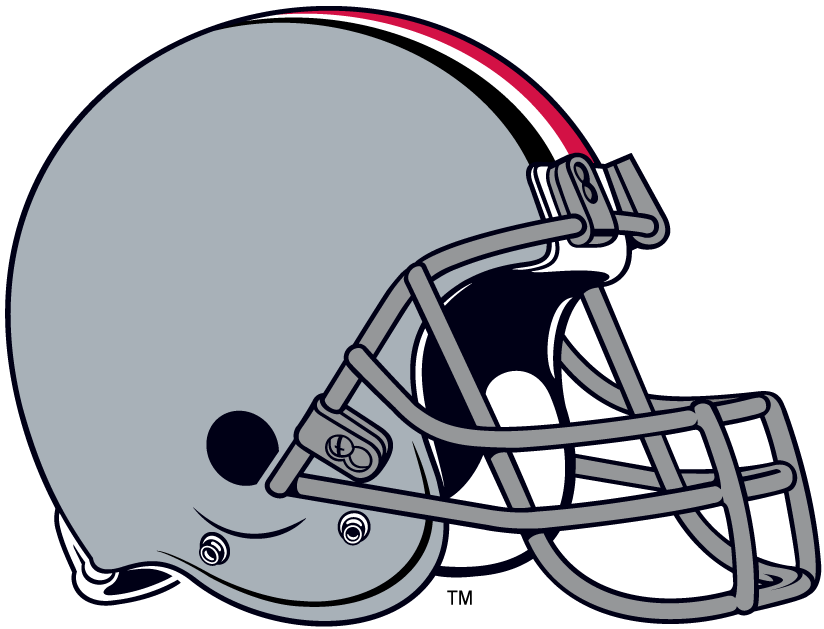 NFL Football Helmet Coloring Pages - Coloring Home | 629x824