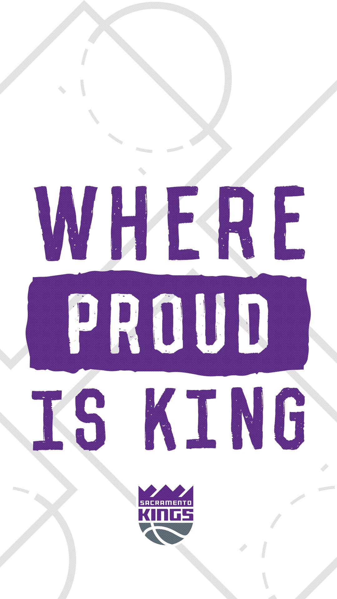Kings Wallpapers 1080x1920