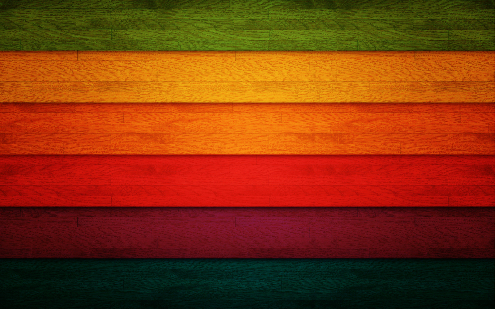 Wood Texture Simple HD Wallpapers Download Wallpapers in HD for 1600x1000