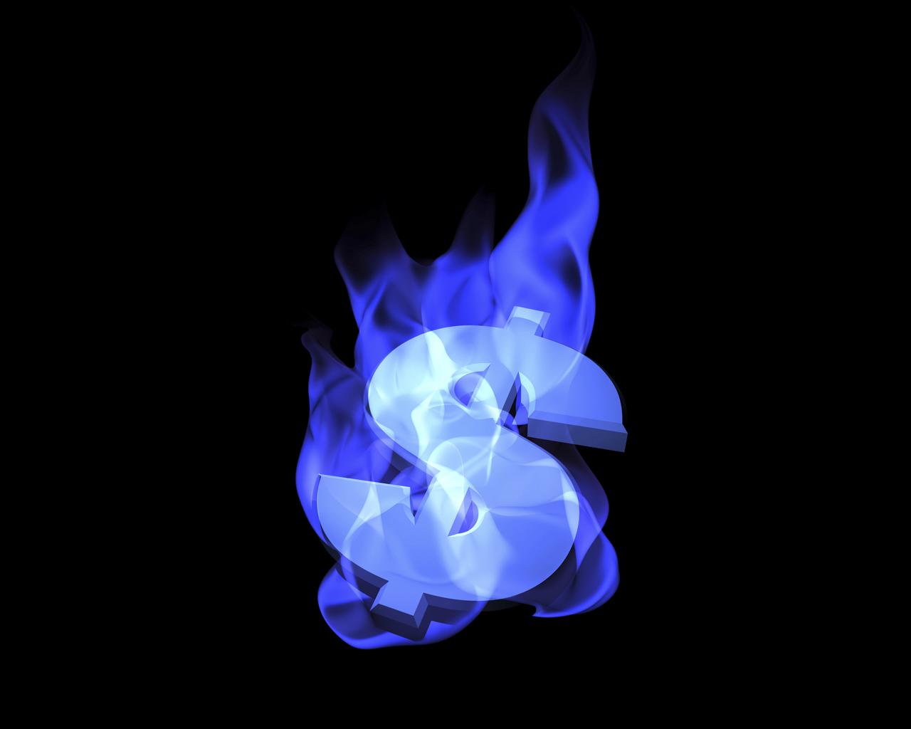 Wallpaperscom Fire HD Wallpapers 1280x1024