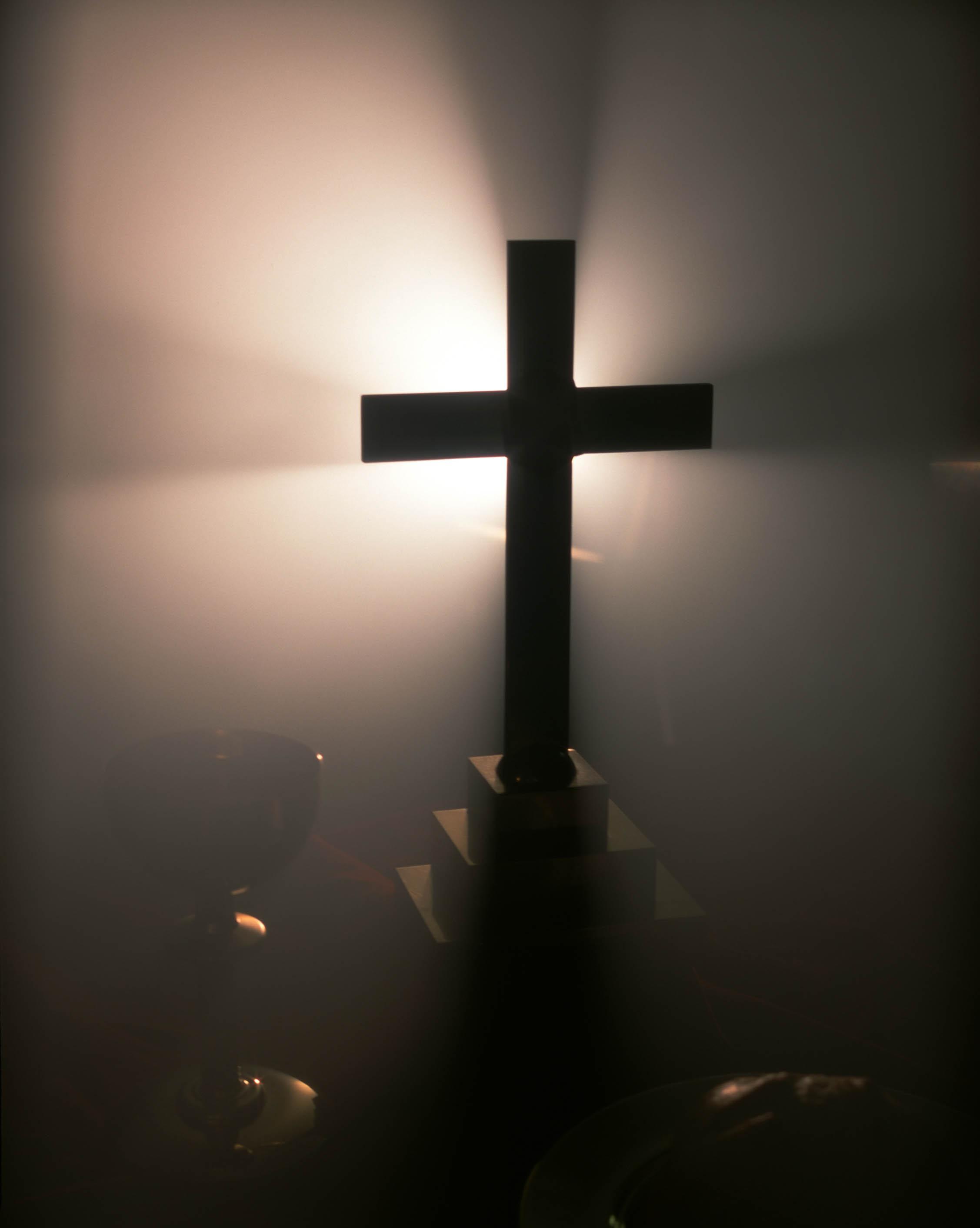 Calvary Cross Pictures of Jesus Christ 2254x2824
