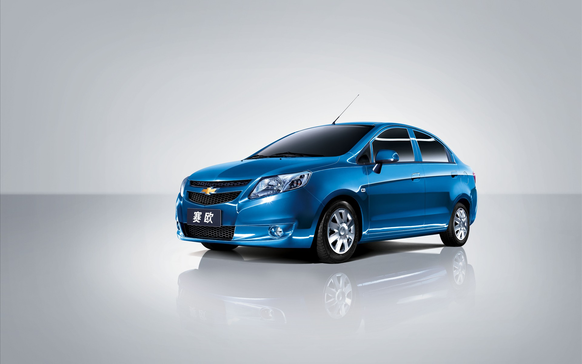 2011 Chevrolet New Car Wallpapers HD Wallpapers 1920x1200