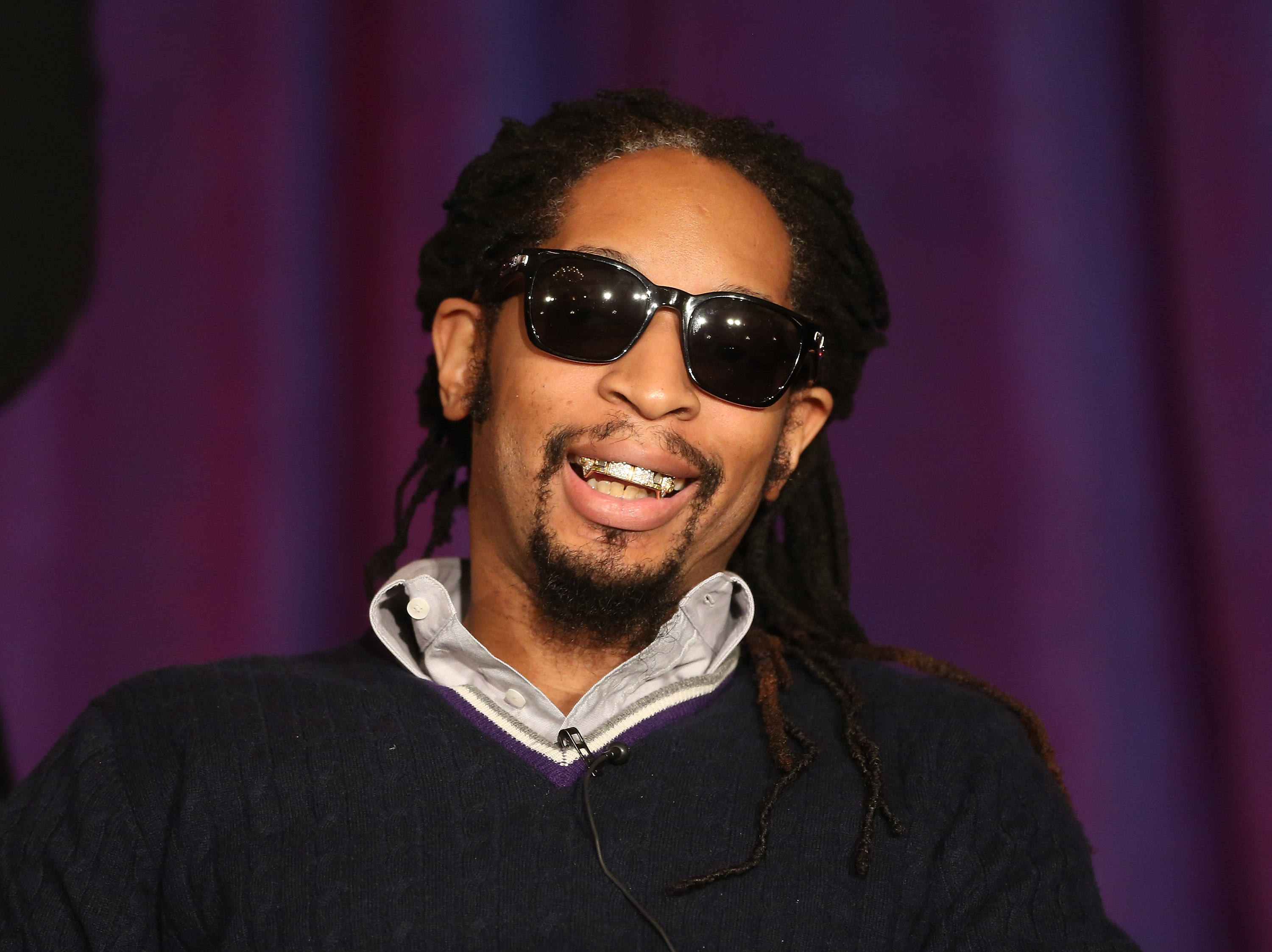 Lil Jon Wallpapers Images Photos Pictures Backgrounds 3000x2246