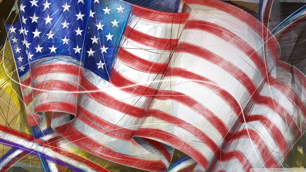 is a particularly great time to display your American flag pride too 1024x576