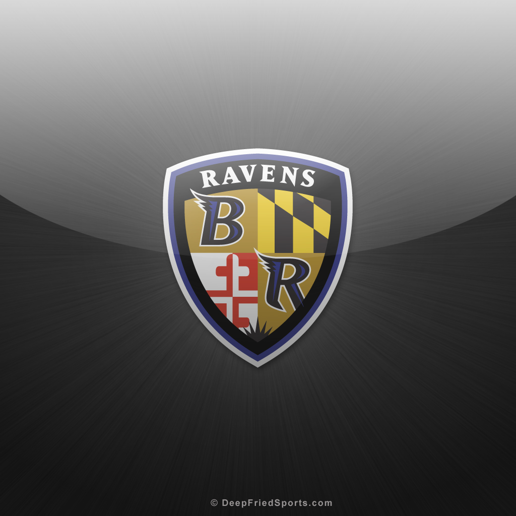 Baltimore Ravens HD images Baltimore Ravens wallpapers 1024x1024