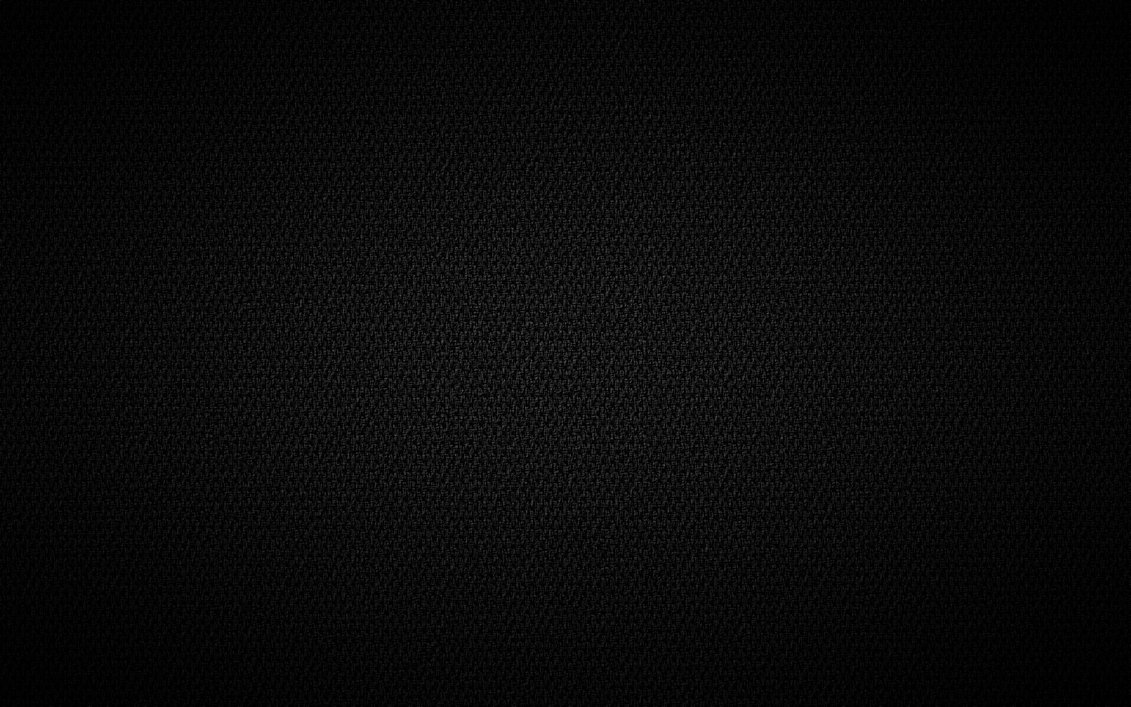 Black wallpaper texture wallpapersafari for Texture background free download