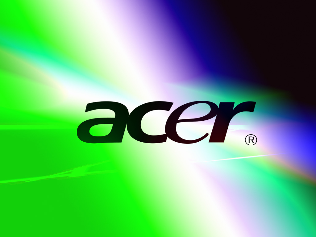 Latest acer laptop logoacer logo wallpaper Popular Pictures 1024x768