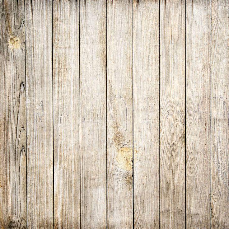 Wood Backgrounds 1 httpmedia cache ec3pinimgcomoriginals 736x736