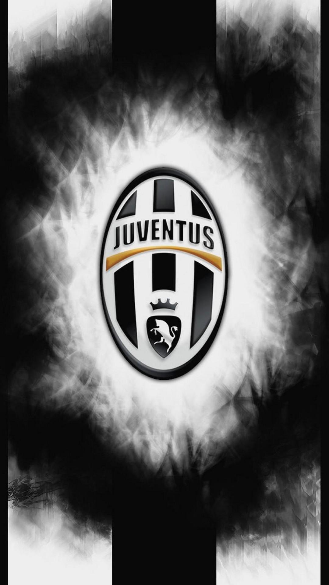 iPhone 8 Wallpaper Juventus 2019 3D iPhone Wallpaper 1080x1920