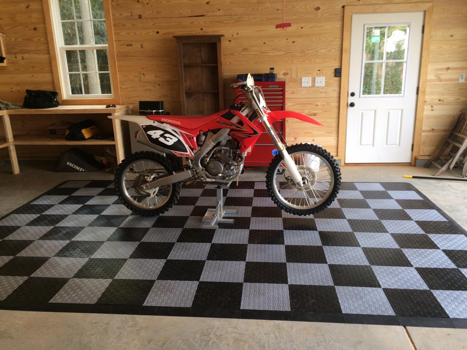 New listing self adhesive vinyl floor tiles peel and stick kitchen 1632x1224