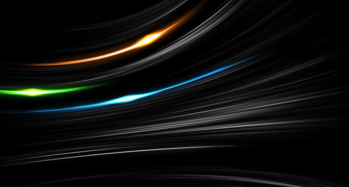 light blaze hd 1080p wallpaper wallpapers55com   Best Wallpapers 1120x600