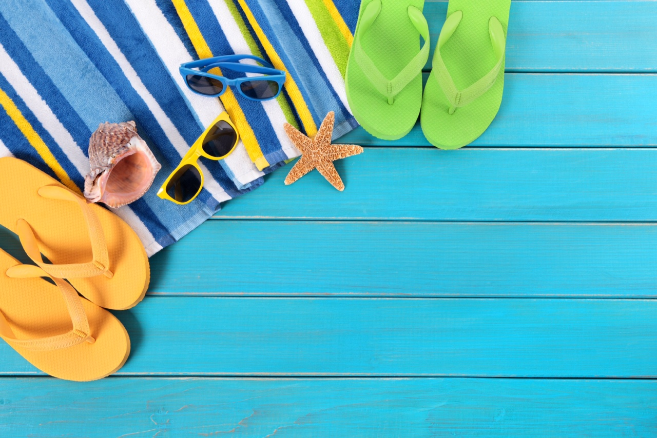 Summer Bucket List to do with your Family yourhappyplaceblog 1280x854