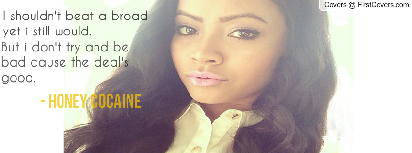 related pictures honey cocaine wallpaper ajilbabcom portal picture 850x315