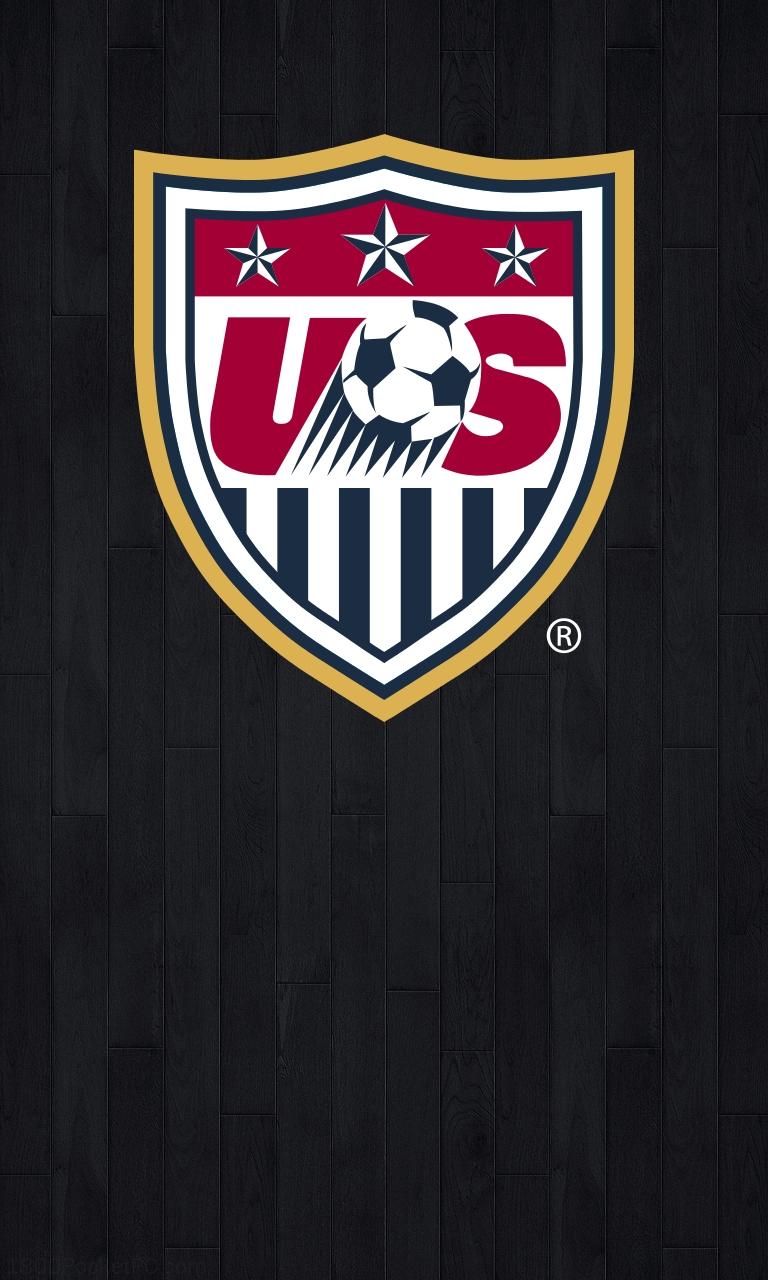 United States Wallpaper 768x1280