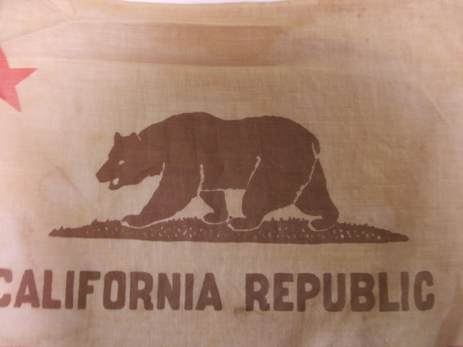 California Bear Wallpaper California Republic Wallpaper California 1600x1200