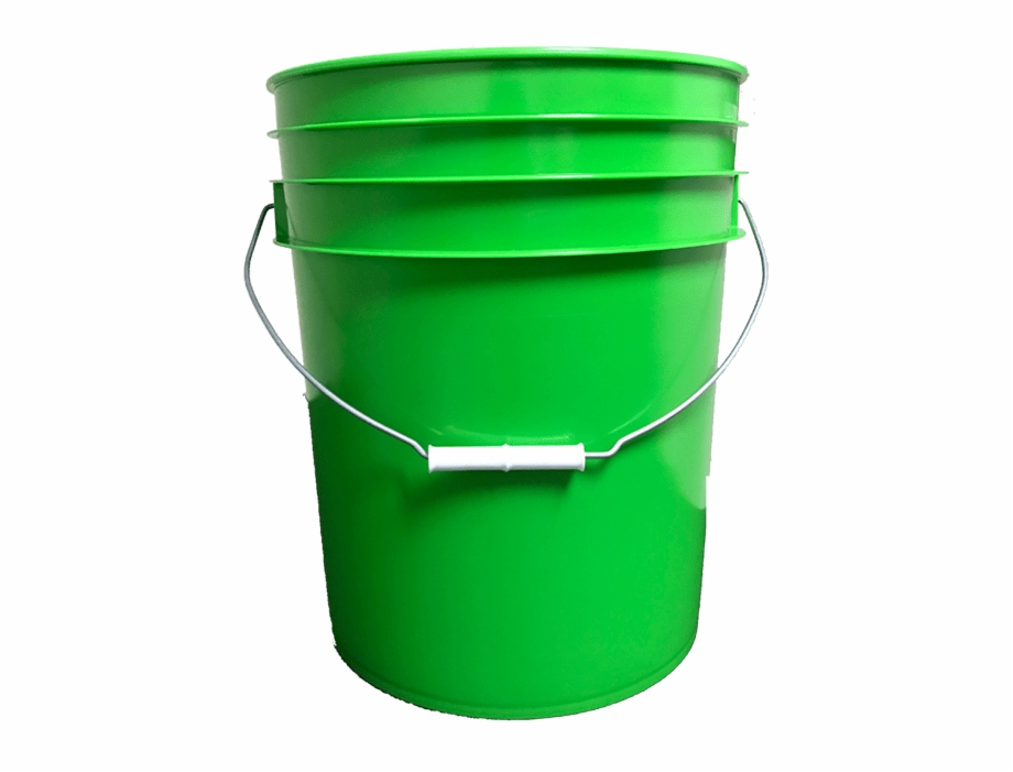 500 X 647 0   Transparent Background Bucket Png PNG Images 920x701