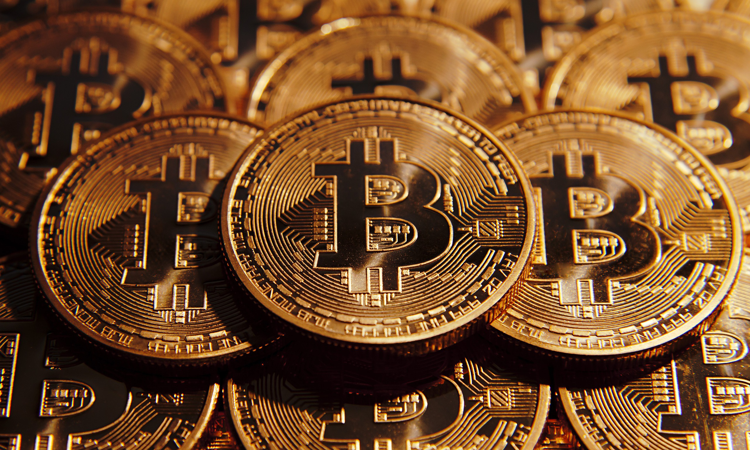 Bitcoin Wallpapers and Background Images   stmednet 2560x1536