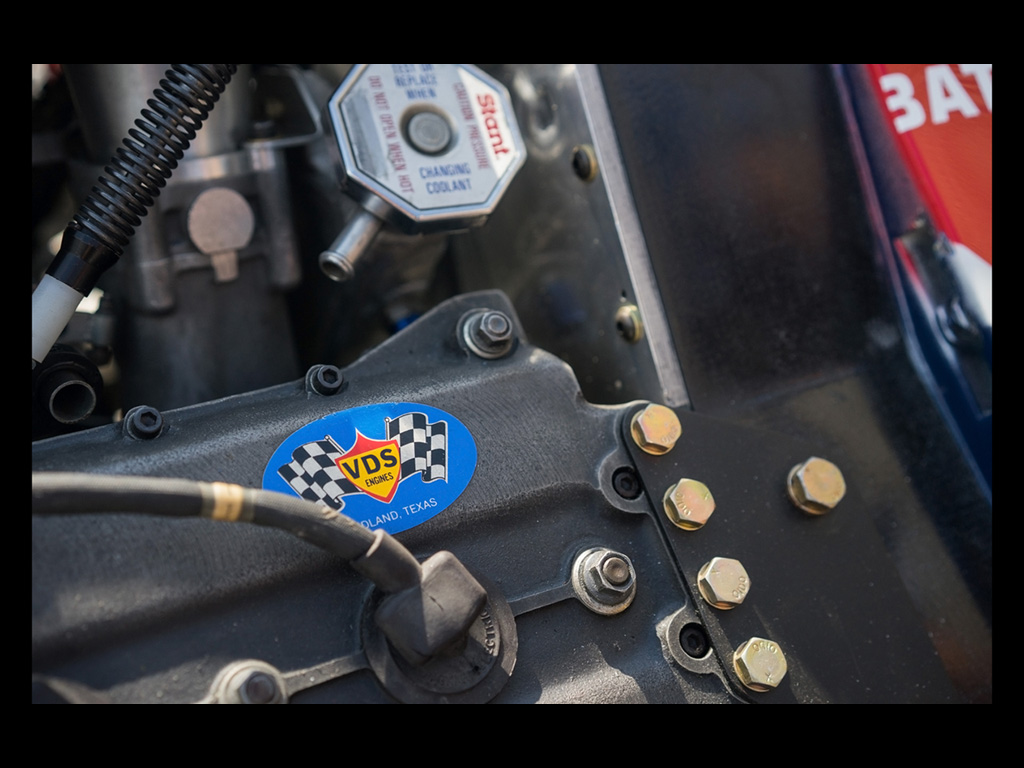 1990 Lola T9000 Valvoline Indy Car   Details   4   1024x768 1024x768