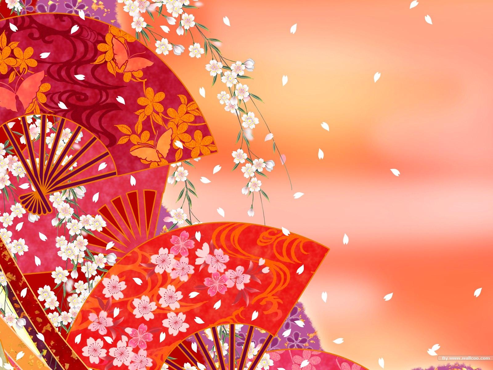Зимой картинки, открытка с днем китайского языка