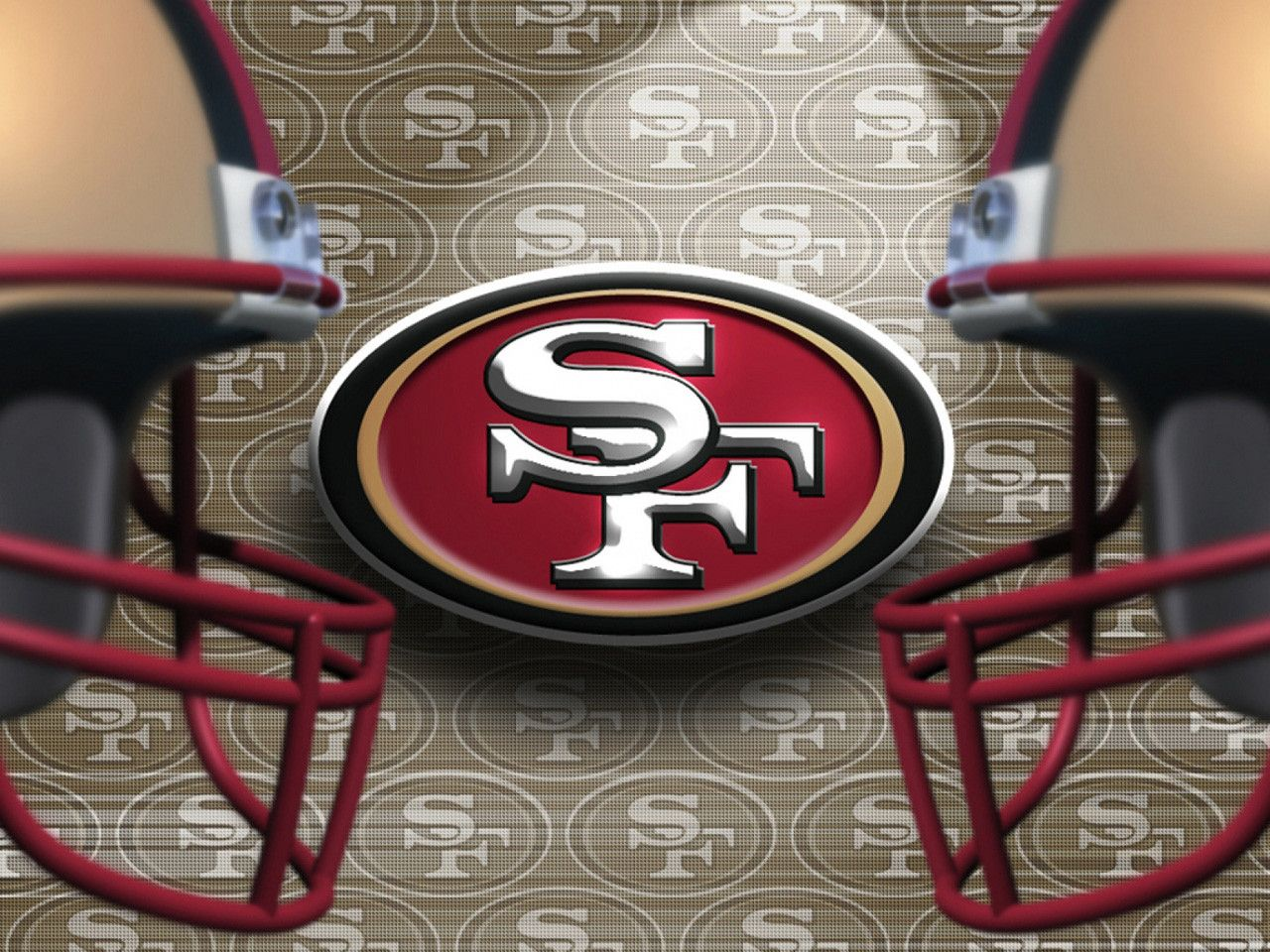 San Francisco 49ers Wallpapers 2015 1280x960
