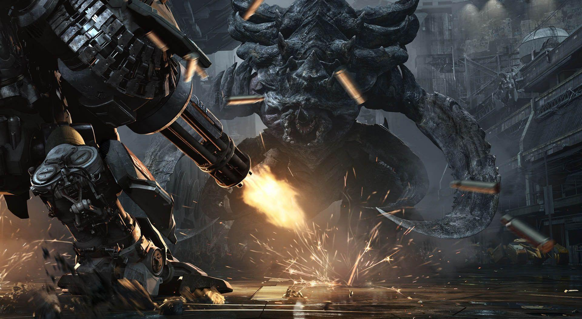 Starcraft II HD Wallpapers and Background Images   stmednet 1920x1052