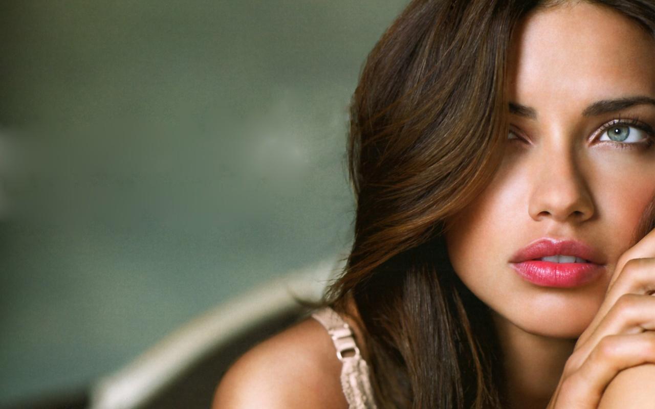 Adriana Lima HD Wallpapers Fun 4 U Have A Full Fun Entertainment 1280x800