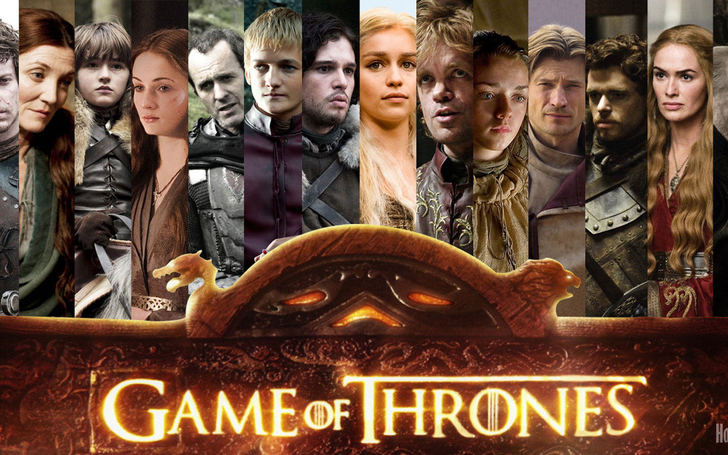 game of thrones wallpaper 1440x900