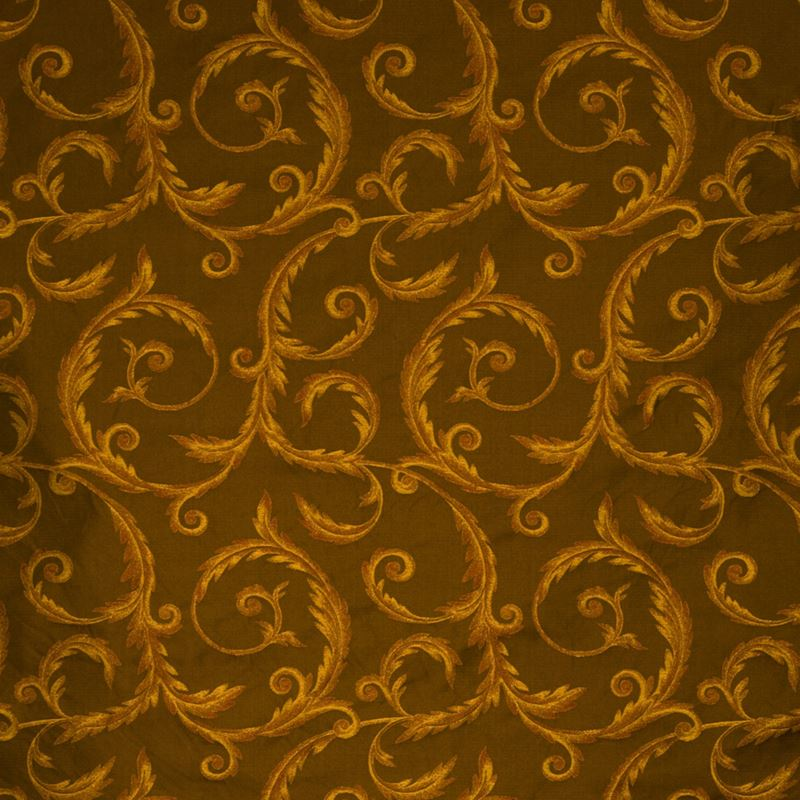 3751001 Bradenton Molasses by Fabricut 800x800