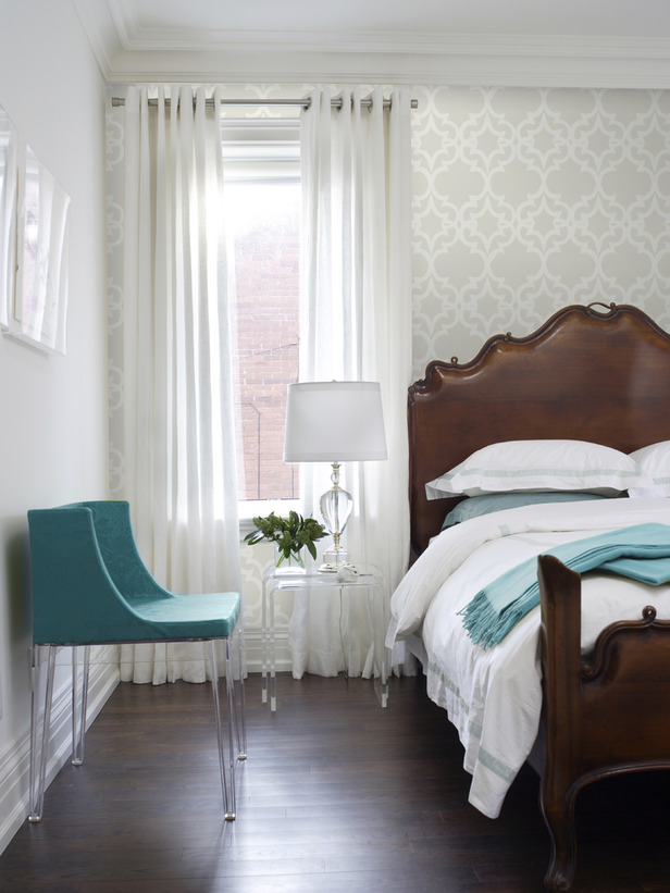 Interior Design Styles and Color Schemes for Home Decorating HGTV 616x821