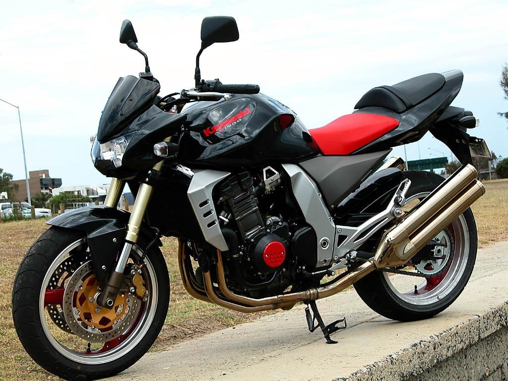 HD wallpapers Best MotoGP Bikes Wallpapers 1024x768