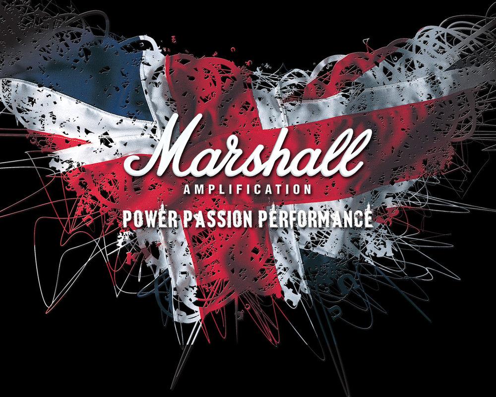 Marshall Wallpaper Marshall flag wallpaper by 1000x800