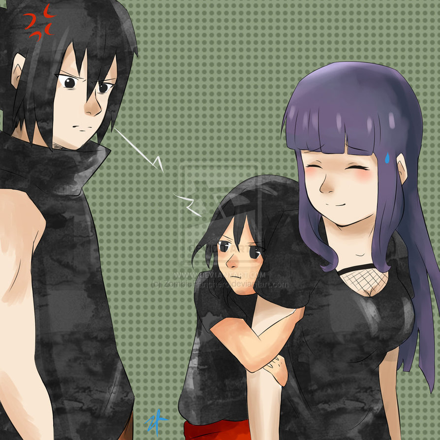 free hinata hyuga wallpaper 00117 hinata and sasuke love by 894x894