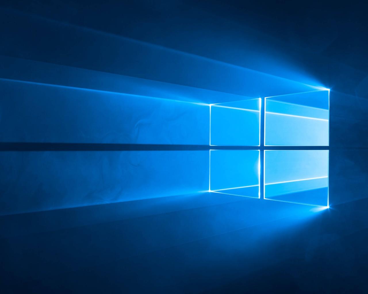 45 Windows 10 Wallpaper 1280x1024 On Wallpapersafari