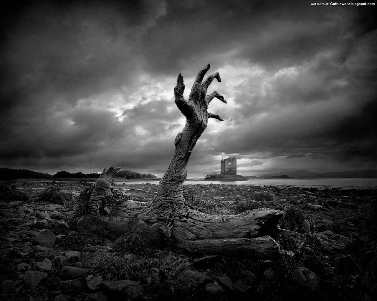 Dark art photos 99