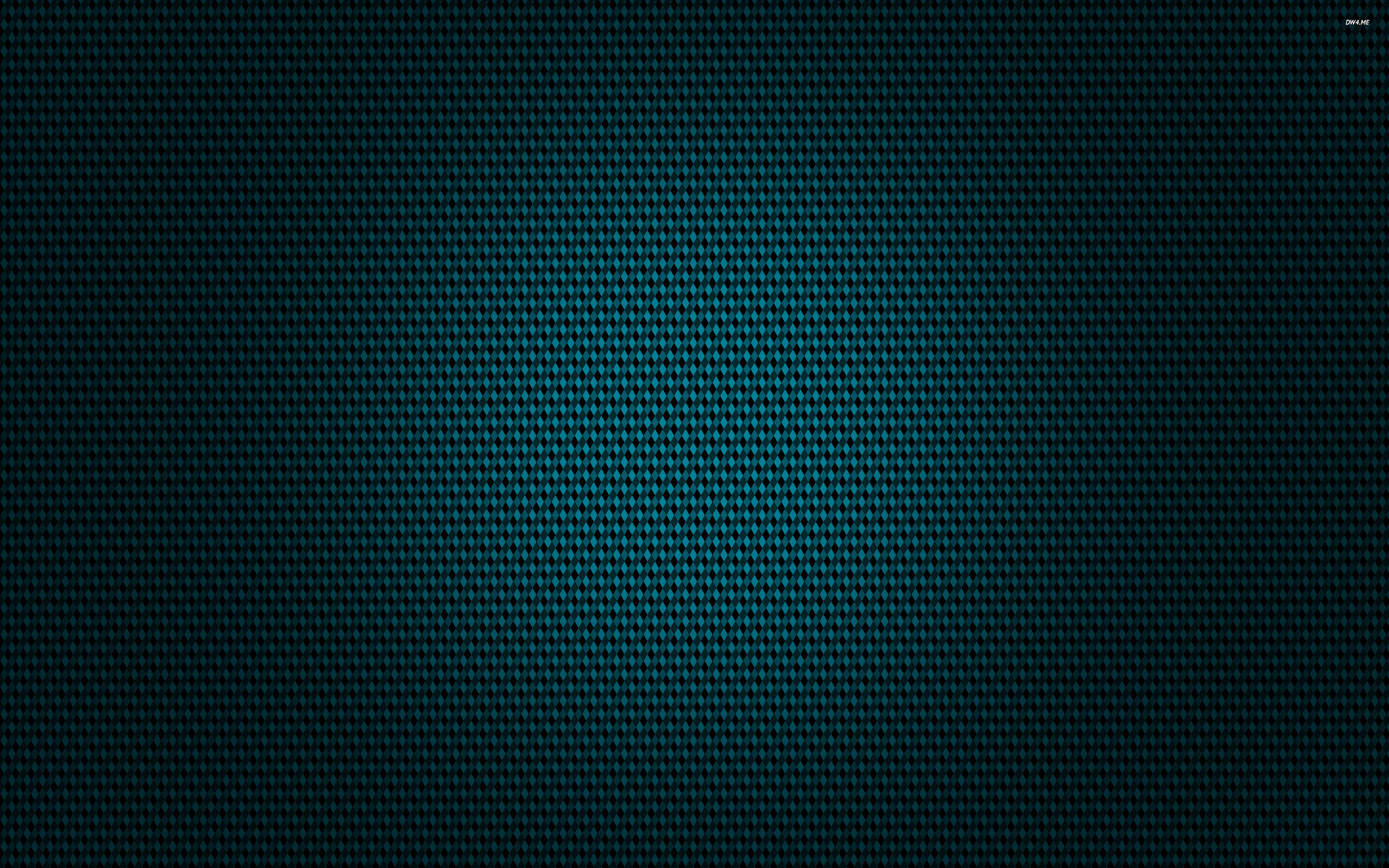 Green rhombus pattern wallpaper   818572 2880x1800