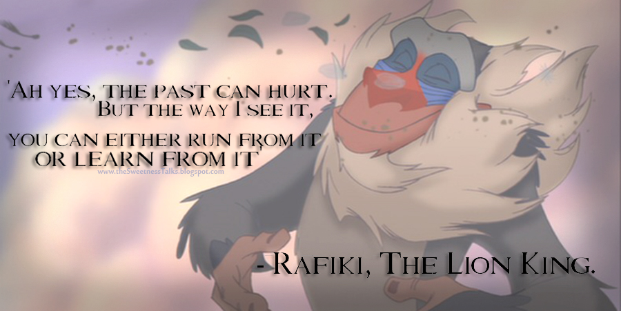 But thats a whole other post What are your favorite Disney quotes 900x451