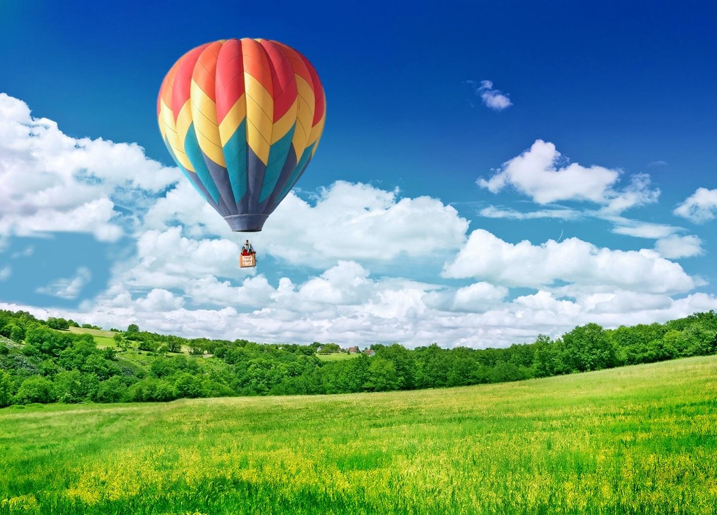 Balloon Classic Wallpaper Desktop 5660 Hd Wallpapers ibwallcom 1455x1045