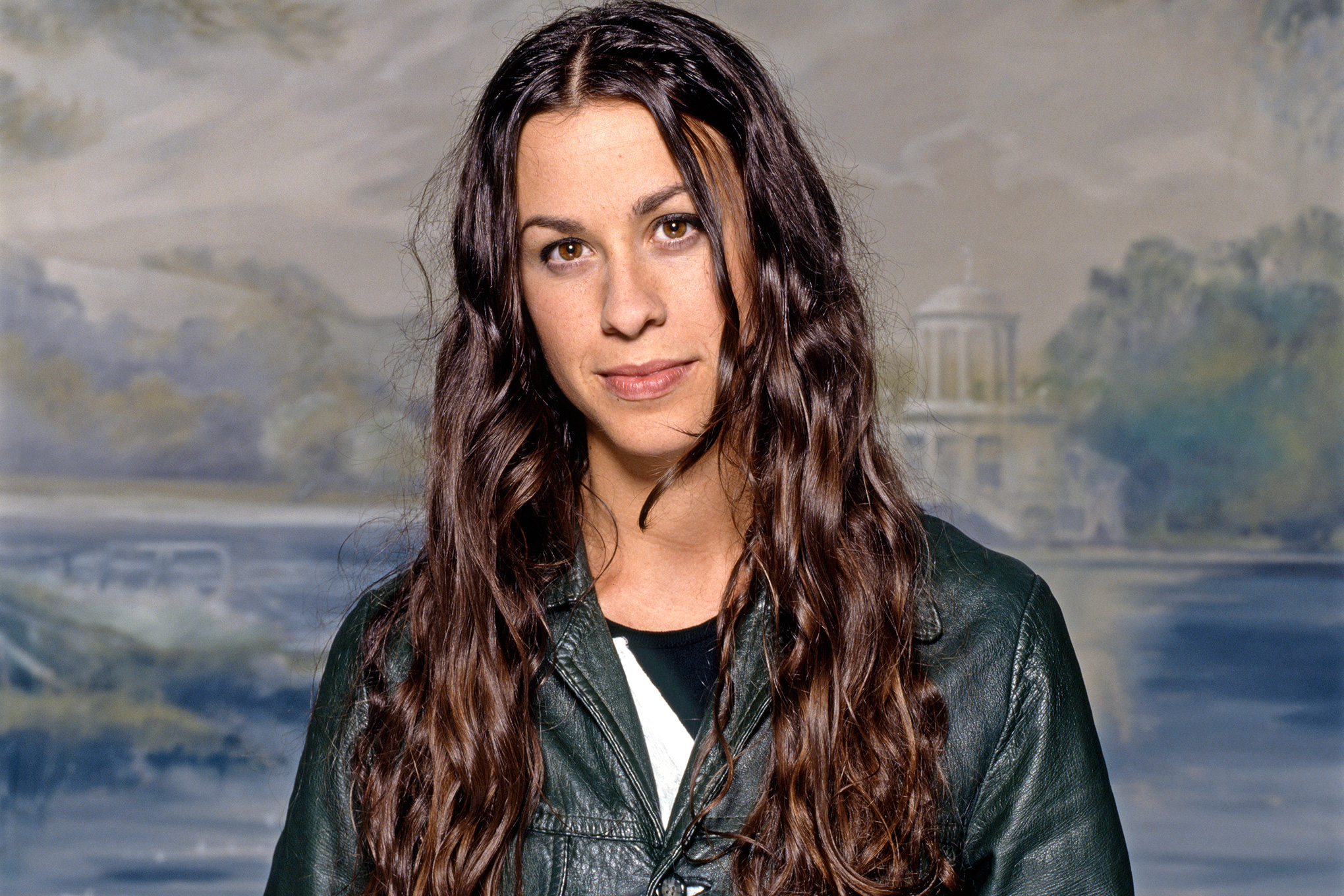 Alanis Morissette Wallpapers High Quality Download 2040x1360