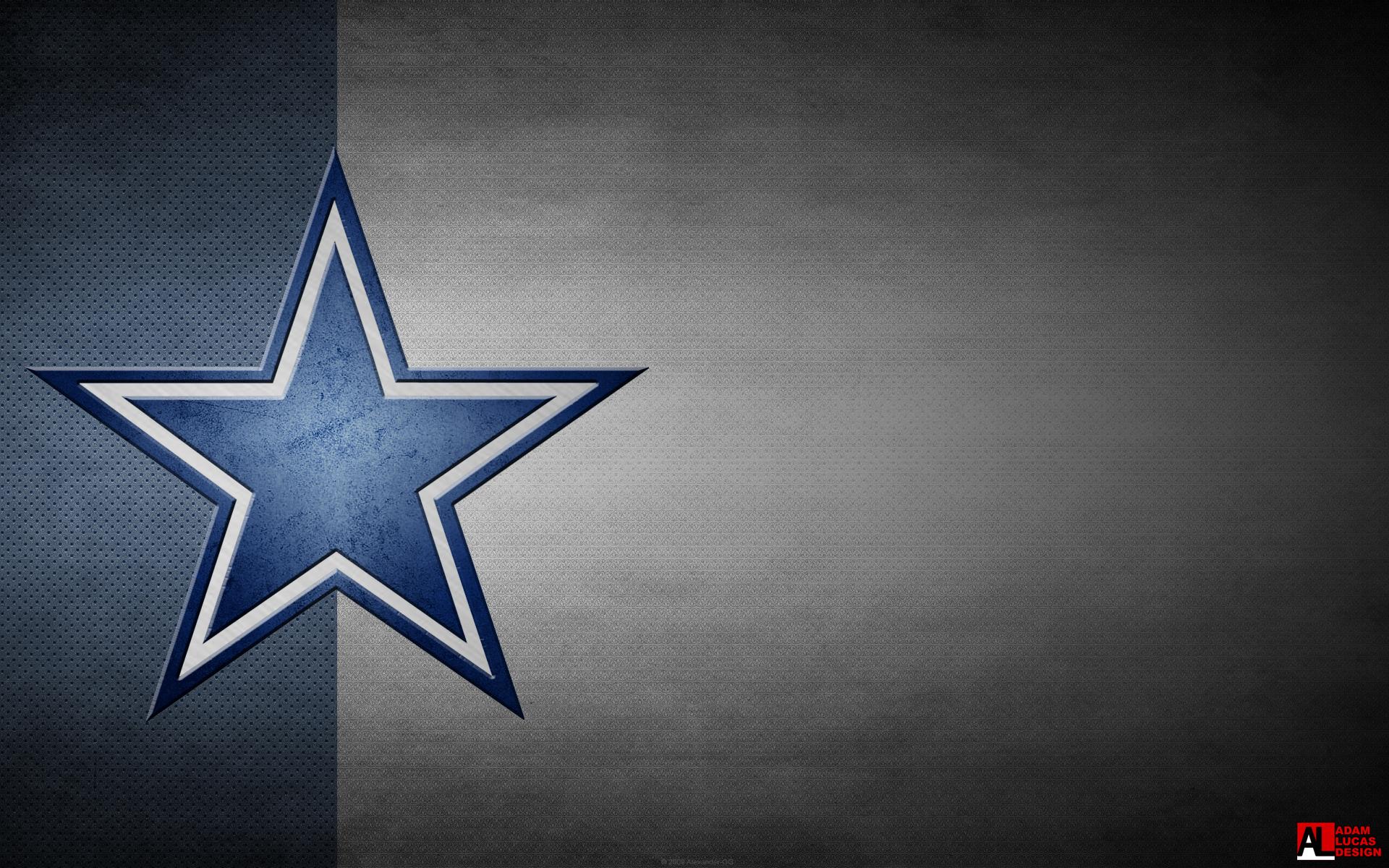 Dallas Cowboy wallpaper 1920x1200 34814 1920x1200