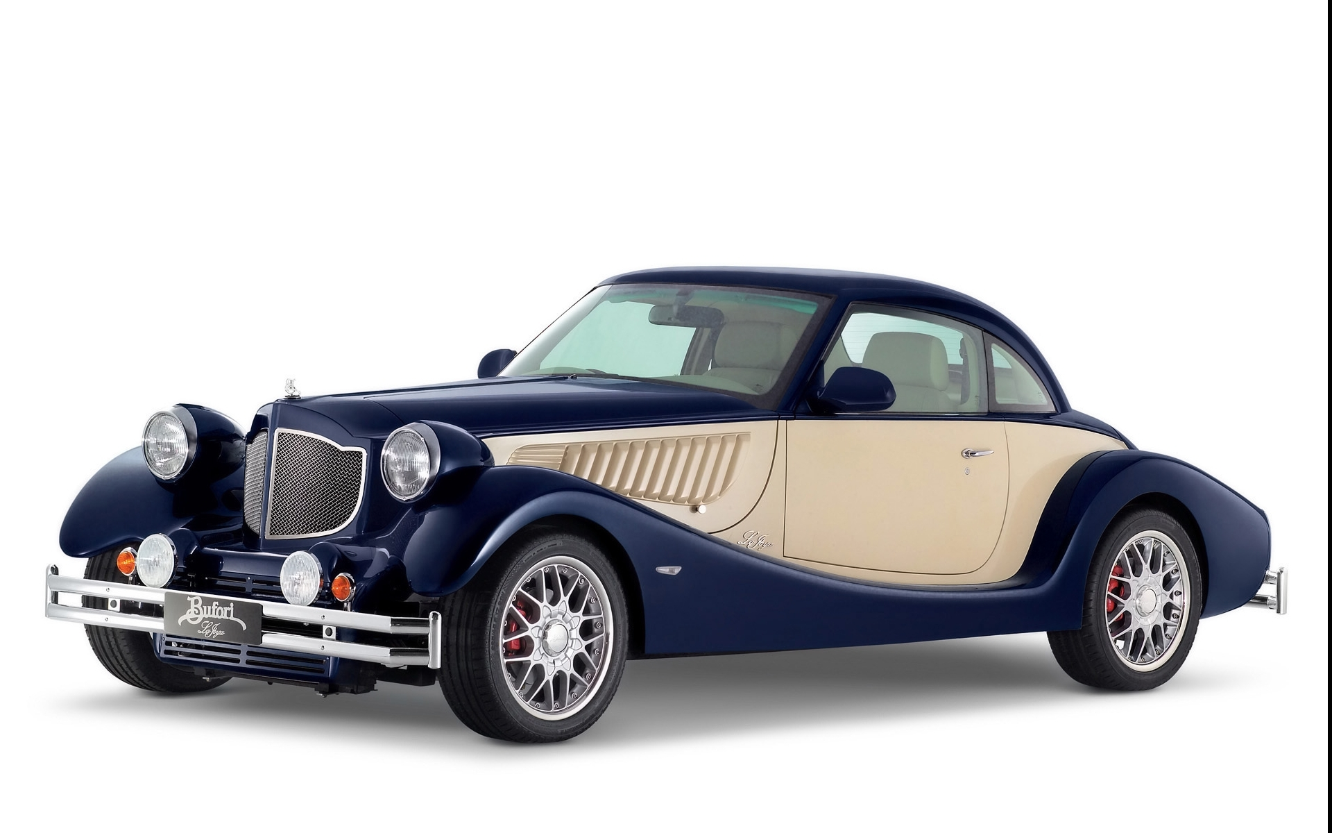 Download Stock Photos of classic cars wallpaper images photography 1920x1200