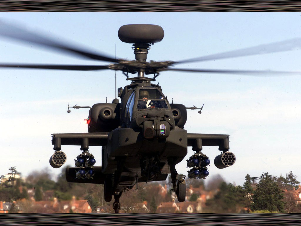 British Army Helicopter Wallpapers Photos Pictures and Backgrounds 1024x768