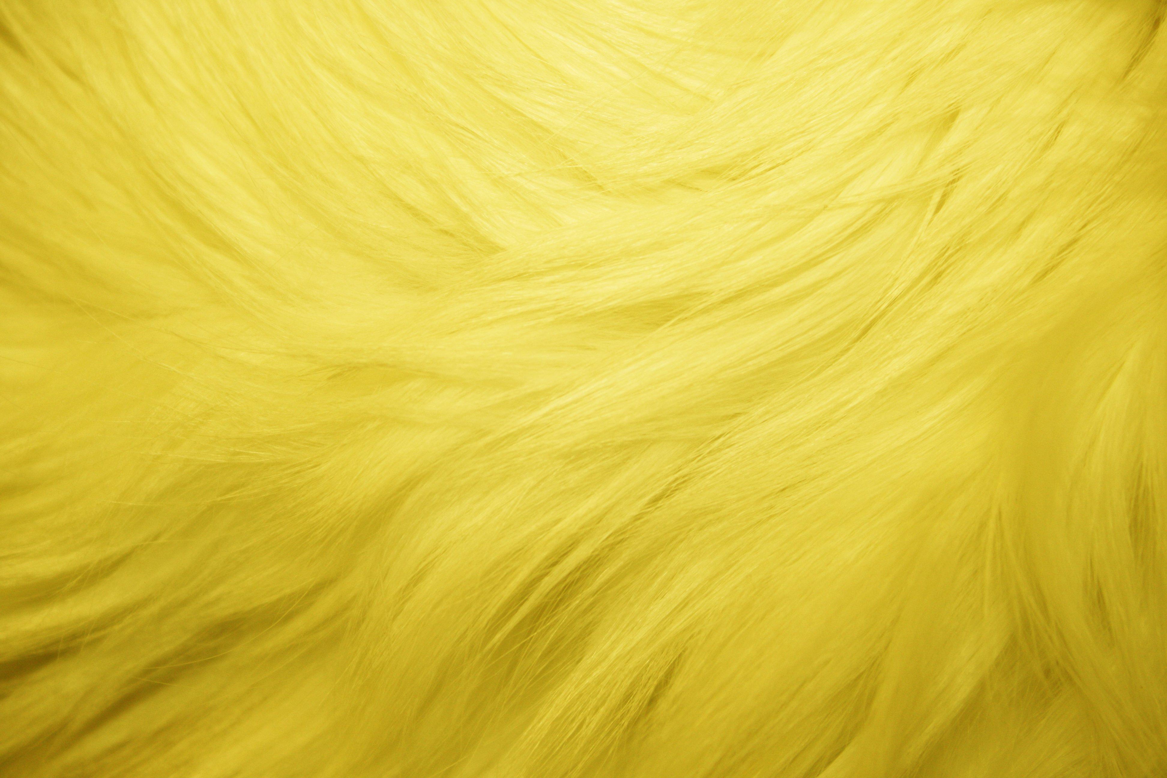 Yellow Wallpaper Online Wallpapersafari