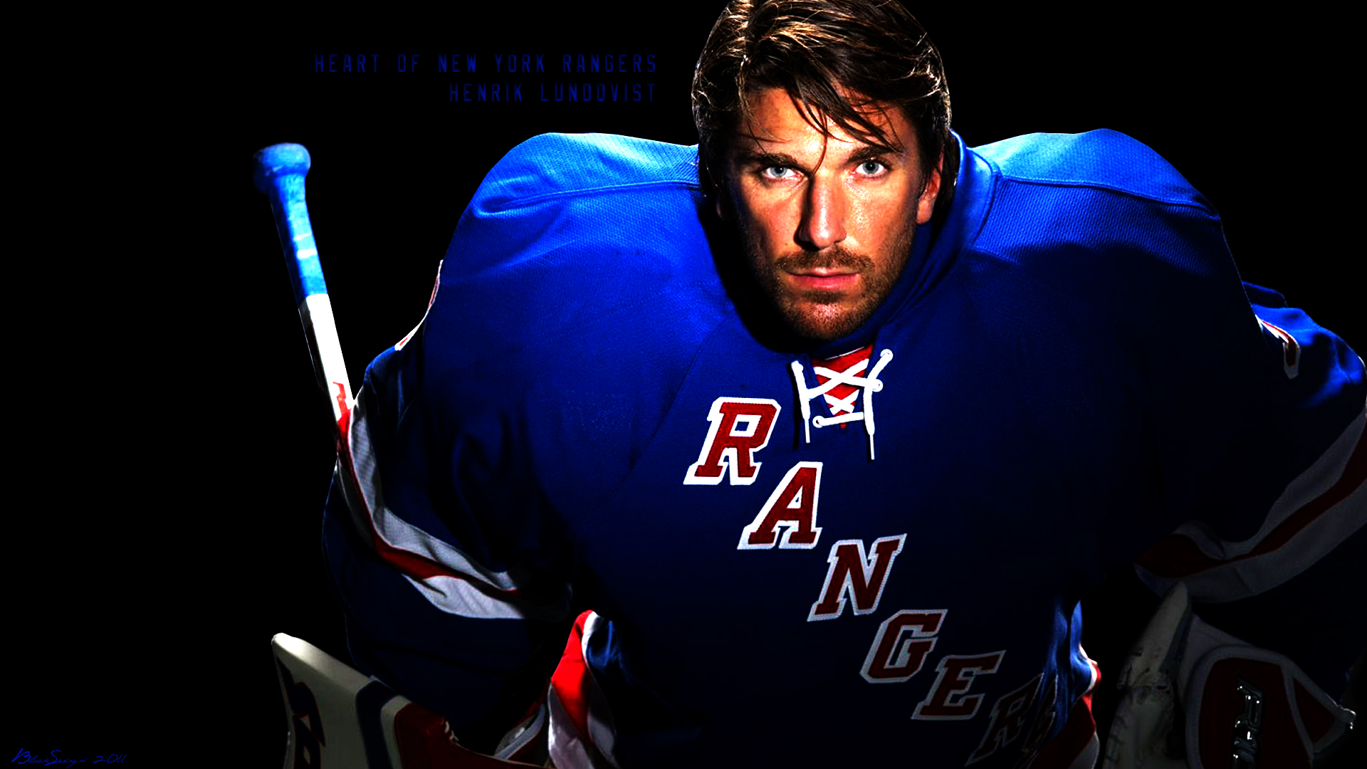Henrik Lundqvist wallpapers and images   wallpapers pictures photos 1920x1080